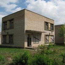 Фото Правдинска и окрестностей - 66
