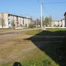 Фото Правдинска и окрестностей - 64