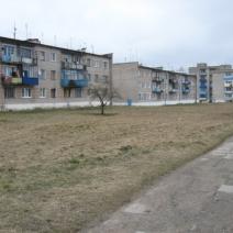 Фото Правдинска и окрестностей - 50