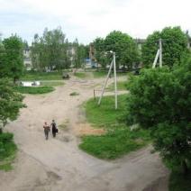 Фото Правдинска и окрестностей - 48