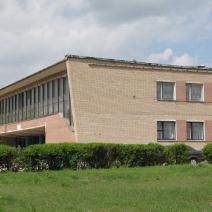 Фото Правдинска и окрестностей - 42