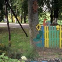 Фото Правдинска и окрестностей - 38