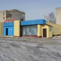 Фото Правдинска и окрестностей - 34