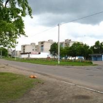 Фото Правдинска и окрестностей