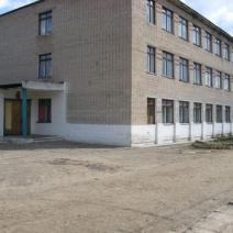 Фото Правдинска и окрестностей - 9
