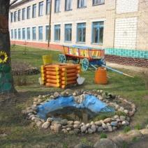 Фото Правдинска и окрестностей - 8