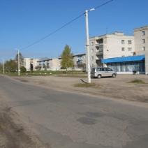 Фото Правдинска и окрестностей - 5