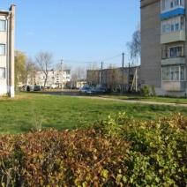 Фото Правдинска и окрестностей - 3
