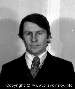 Норид Анатолий Владимирович машинист торфоуборочной машины