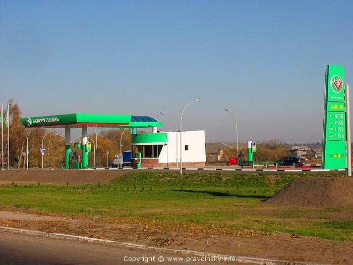 Бензо заправка, бензин, заправка