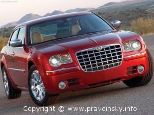 страхование гражданской ответственности владельцев автотранспортных средств