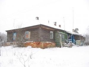 Историческое место Цитва (Citva, д.Васильки)