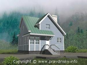 Страхование домашнего имущества и строений граждан