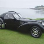 Бугатти / Bugatti Type 40