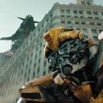Кадры и скриншоты к фильму Трансформеры 3
