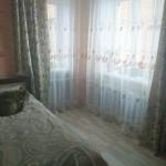 http://pravdinsky.info/wp-content/uploads/2019/12/комната-150x150.jpg
